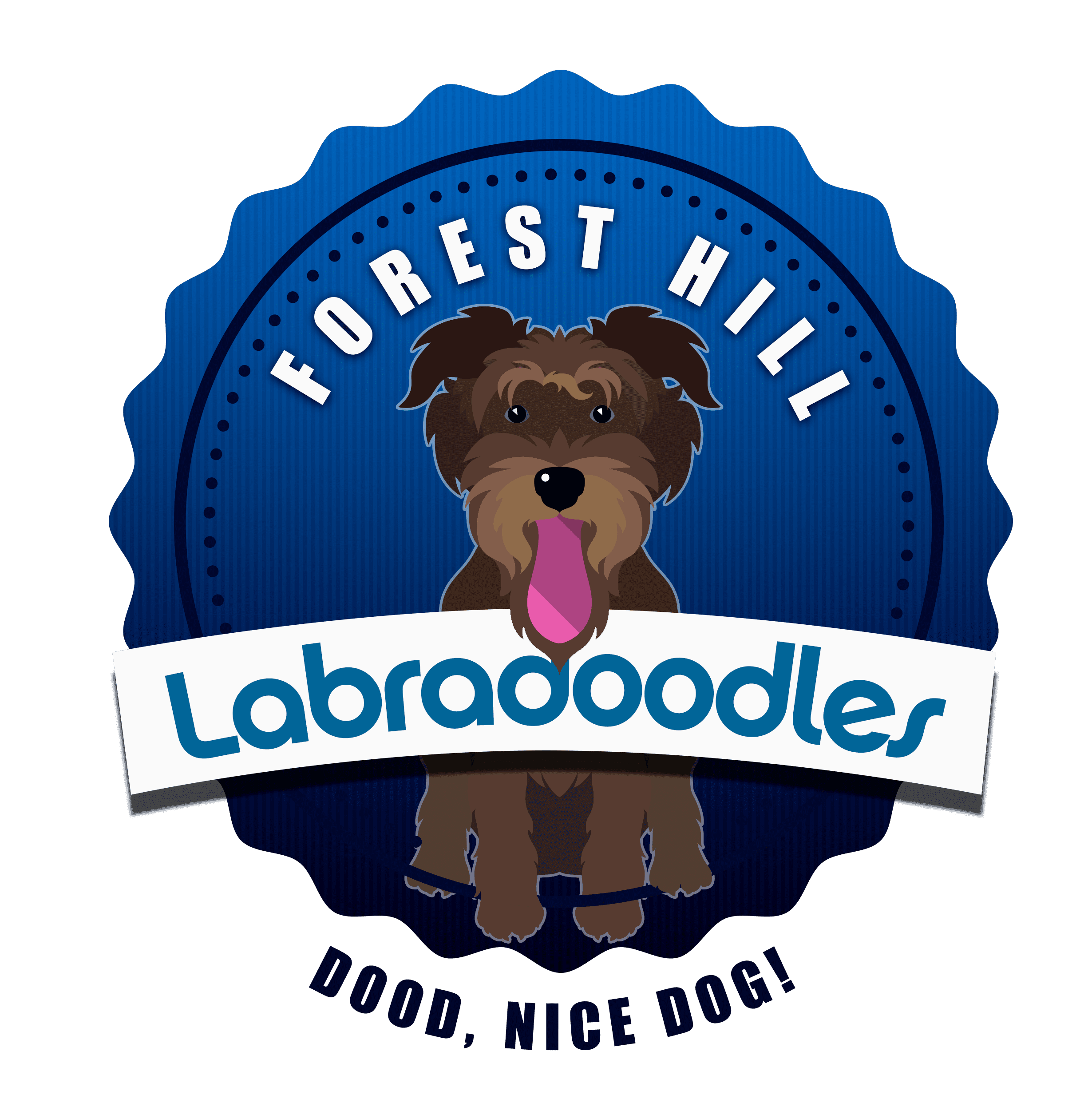 Forest Hill Australian Labradoodles